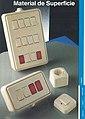 Catálogo de productos fabricados por la empresa Niessen en Oiartzun (Gipuzkoa)-30.jpg