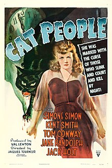 Cat People (1942 poster).jpg