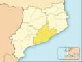 Catalunya-1812-1814-Dep-Montserrat.png