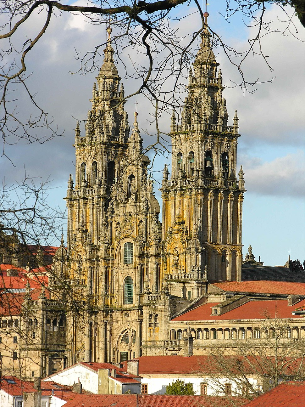 Catedral 060305