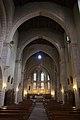 Catedral de Lugo - 05.jpg