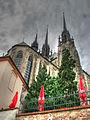 Catedral de San Pedro y San Pablo - Brno - República Checa (6993821778).jpg