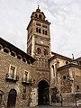 Catedral de Teruel - P9126495.jpg