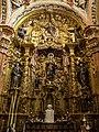 Catedral de Teruel - Semana Santa Teruel 2015 02042015115840.jpg
