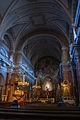 Catedrala Catolica Altar.jpg