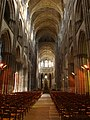 Cathédrale Notre-Dame de Rouen - panoramio - mayatomo (1).jpg