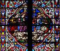 Cathédrale de Meaux Vitrail Marie 290708 7.jpg