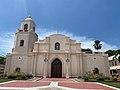 Cathedral Kalibo.jpg