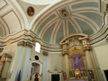 Cathedral San Fernando City.png