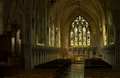 Cathedral in St albans PS099.png
