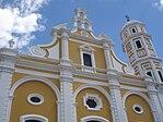 Katedralo de Ciudad Bolivar.jpg