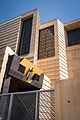 Cathedral of Our Lady of the Angels-7.jpg