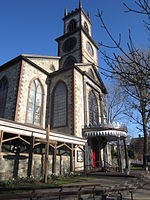 Cathedral of St. John (Providence, Rhode Island).jpg
