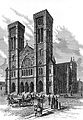 Cathedral of Sts. Peter and Paul, Providence 1886.jpg