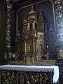 Cathedrale Montauban53.jpg
