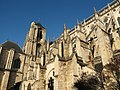 Cathedrale de Bourges - panoramio.jpg