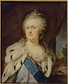 Catherine II of Russia by J.B.Lampi (1790, Pskov).jpg