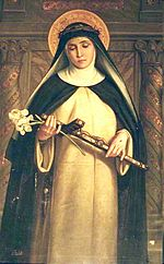 Catherine of Siena.jpg
