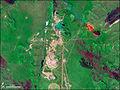 Catoca ast 2001172.jpg