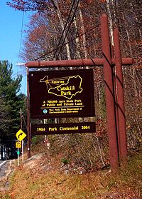 Hotels Near Windham Mountain New York