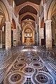 Cattedrale di Anagni. Interno.jpg