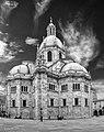 Cattedrale di Como.jpg