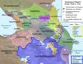 Caucasus 1530 map de.png
