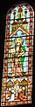Cauterets église vitrail choeur (3).JPG