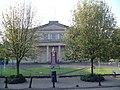 Cavan courthouse front.jpg