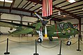 Cavanaugh Flight Museum-2008-10-29-043 (4270575312).jpg