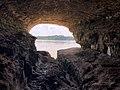 Cave-In-Rock.jpg