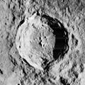 Cavelerius crater 4162 h1 4169 h1.jpg