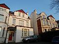 Cavendish Rd, SUTTON, Surrey, Greater London (9).jpg