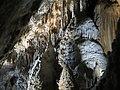 Caves of Han 13.jpg