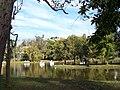 Caxambu MG Brasil - Parque das Águas - panoramio (1).jpg