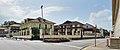 Cayenne mairie Franconie 2013.jpg