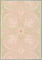 Ceiling Paper (USA), 1900 (CH 18480497).jpg