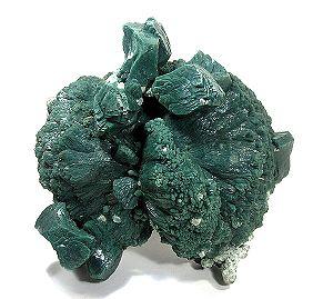 Celadonite-Heulandite-Ca-pkn60a.jpg