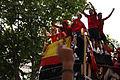 Celebracion Eurocopa 3.jpg