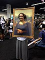 Celebration Cosplay - Mona Leia (17207009788).jpg