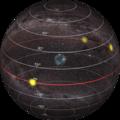 Celestial Sphere - SunSep.png