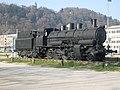 Celje-steam locomotive JZ 25-002.jpg