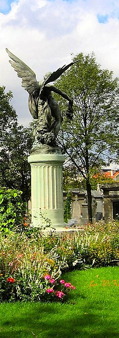 Cemetery Montparnasse for Wikipedia.jpg