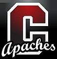 Centennial High School Compton Logo.jpg