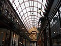 Central Arcade, Newcastle upon Tyne (07).JPG