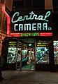 Central Camera Co.jpg