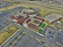 preschools in sioux falls sd central church sioux falls south dakota 402