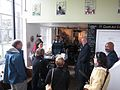 Central District Tour, 2011-05 (9017206789).jpg