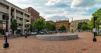 Central Park, Downtown New Britain, Connecticut.jpg