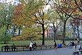 Central Park South - panoramio (37).jpg